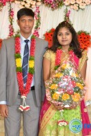 Navakanth Son Wedding Reception (120)