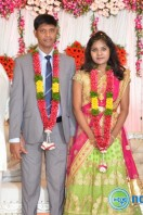 Navakanth Son Wedding Reception (121)