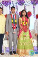 Navakanth Son Wedding Reception (122)