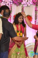 Navakanth Son Wedding Reception (123)