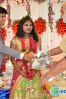 Navakanth Son Wedding Reception (125)