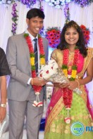 Navakanth Son Wedding Reception (126)