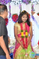 Navakanth Son Wedding Reception (128)