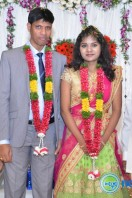 Navakanth Son Wedding Reception (129)