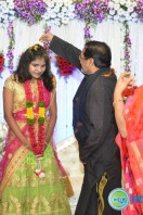 Navakanth Son Wedding Reception (130)
