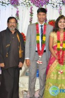 Navakanth Son Wedding Reception (131)