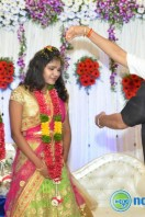 Navakanth Son Wedding Reception (133)