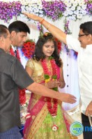 Navakanth Son Wedding Reception (134)