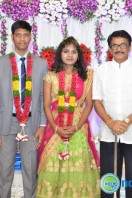 Navakanth Son Wedding Reception (135)