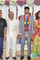 Navakanth Son Wedding Reception (138)