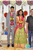Navakanth Son Wedding Reception (140)