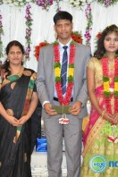 Navakanth Son Wedding Reception (141)