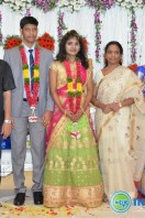 Navakanth Son Wedding Reception (142)