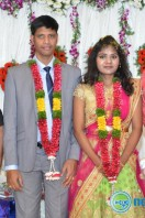 Navakanth Son Wedding Reception (143)