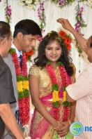 Navakanth Son Wedding Reception (144)