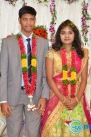 Navakanth Son Wedding Reception (145)