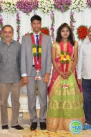 Navakanth Son Wedding Reception (146)