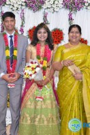 Navakanth Son Wedding Reception (149)