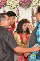 Navakanth Son Wedding Reception (150)