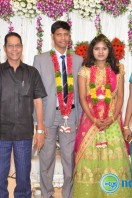 Navakanth Son Wedding Reception (151)
