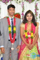 Navakanth Son Wedding Reception (152)
