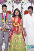 Navakanth Son Wedding Reception (153)