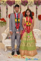 Navakanth Son Wedding Reception (154)