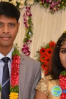 Navakanth Son Wedding Reception (155)