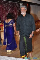Navakanth Son Wedding Reception (3)