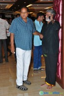 Navakanth Son Wedding Reception (34)