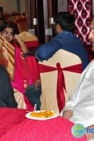Navakanth Son Wedding Reception (35)