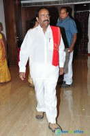 Navakanth Son Wedding Reception (38)