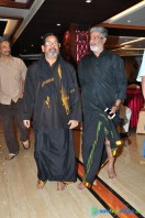 Navakanth Son Wedding Reception (41)