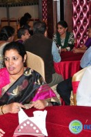 Navakanth Son Wedding Reception (43)