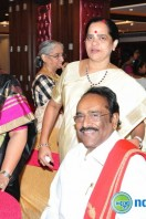 Navakanth Son Wedding Reception (44)