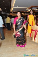 Navakanth Son Wedding Reception (45)