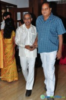 Navakanth Son Wedding Reception (47)