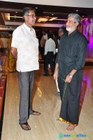 Navakanth Son Wedding Reception (5)