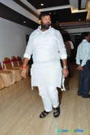 Navakanth Son Wedding Reception (52)