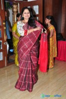 Navakanth Son Wedding Reception (67)