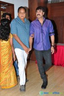 Navakanth Son Wedding Reception (7)