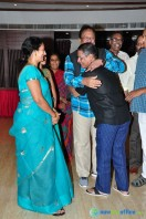 Navakanth Son Wedding Reception (79)