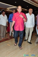 Navakanth Son Wedding Reception (8)