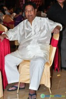 Navakanth Son Wedding Reception (84)