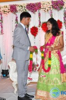 Navakanth Son Wedding Reception (93)