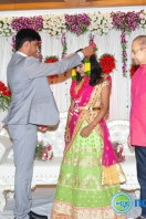 Navakanth Son Wedding Reception (94)