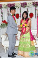 Navakanth Son Wedding Reception (95)