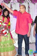 Navakanth Son Wedding Reception (96)
