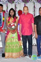 Navakanth Son Wedding Reception (97)