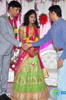 Navakanth Son Wedding Reception (98)